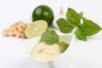 Presto Hummus
